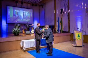 Vru-Linnavolikogu-esimehe-ja-linnapea-vastuvott-2021-FotograafAigar-Nagel-71