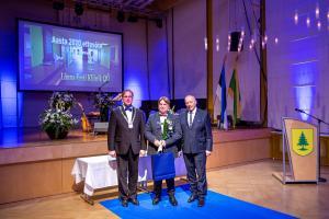 Vru-Linnavolikogu-esimehe-ja-linnapea-vastuvott-2021-FotograafAigar-Nagel-72