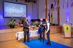 Vru-Linnavolikogu-esimehe-ja-linnapea-vastuvott-2021-FotograafAigar-Nagel-78