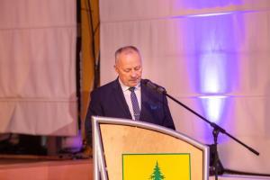 Vru-Linnavolikogu-esimehe-ja-linnapea-vastuvott-2021-FotograafAigar-Nagel-8