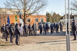 Politse-rivistus-02032021-Aigar-Nagel-1