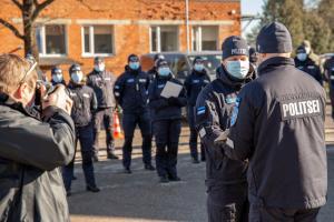 Politse-rivistus-02032021-Aigar-Nagel-13