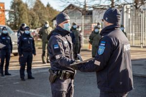 Politse-rivistus-02032021-Aigar-Nagel-15