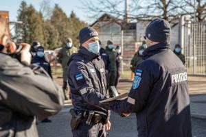 Politse-rivistus-02032021-Aigar-Nagel-16