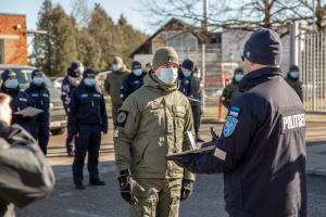 Politse-rivistus-02032021-Aigar-Nagel-18