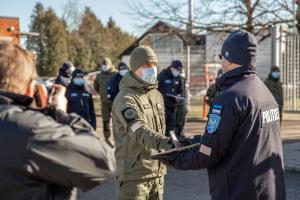 Politse-rivistus-02032021-Aigar-Nagel-19