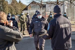 Politse-rivistus-02032021-Aigar-Nagel-20