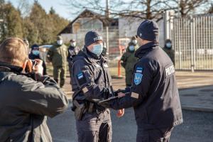 Politse-rivistus-02032021-Aigar-Nagel-22