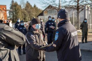 Politse-rivistus-02032021-Aigar-Nagel-23