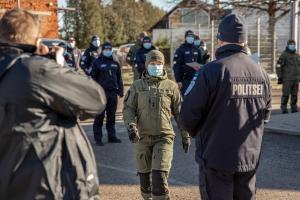 Politse-rivistus-02032021-Aigar-Nagel-30