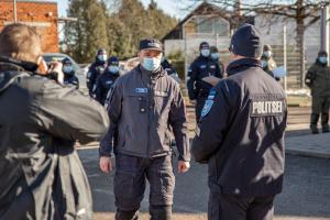 Politse-rivistus-02032021-Aigar-Nagel-35