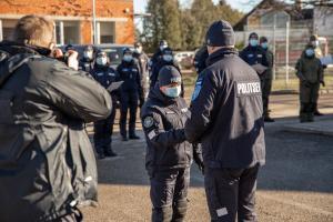 Politse-rivistus-02032021-Aigar-Nagel-40