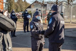 Politse-rivistus-02032021-Aigar-Nagel-43