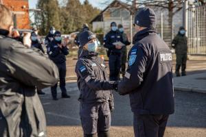 Politse-rivistus-02032021-Aigar-Nagel-44