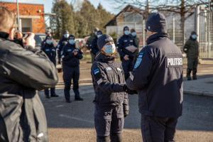 Politse-rivistus-02032021-Aigar-Nagel-45