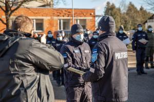 Politse-rivistus-02032021-Aigar-Nagel-50