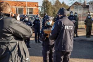 Politse-rivistus-02032021-Aigar-Nagel-52