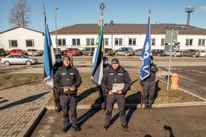Politse-rivistus-02032021-Aigar-Nagel-55