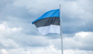 Setomaa-Aarne-Leima-ja-Juri-Ratas-luhamaa-40