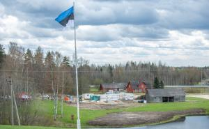 Setomaa-Aarne-Leima-ja-Juri-Ratas-luhamaa-41