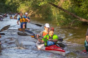 Vohandu-Maraton-2021-Aigar-Nagel-188