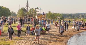 Vohandu-Maraton-2021-Aigar-Nagel-20