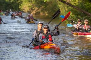 Vohandu-Maraton-2021-Aigar-Nagel-200