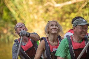 Vohandu-Maraton-2021-Aigar-Nagel-42
