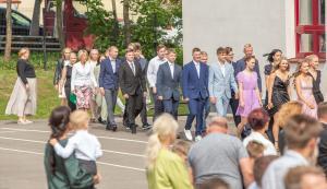 Voru-Kesklinna-koolist-sai-tuule-tiibadesse-46-lend-17