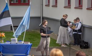 Voru-Kesklinna-koolist-sai-tuule-tiibadesse-46-lend-36