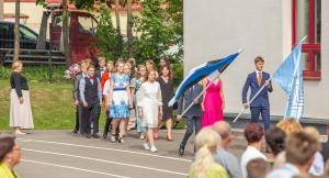 Voru-Kesklinna-koolist-sai-tuule-tiibadesse-46-lend-7