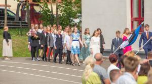 Voru-Kesklinna-koolist-sai-tuule-tiibadesse-46-lend-8