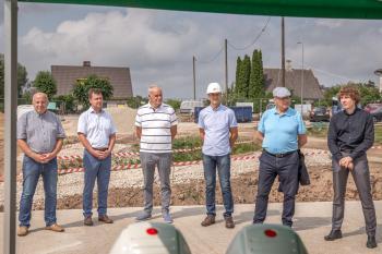 Voru-tervisekeskuse-nurgakivi-panek-24