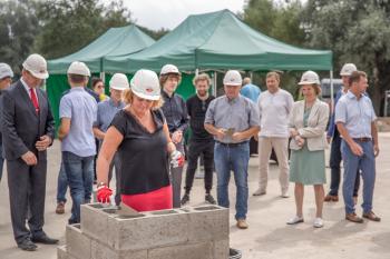 Voru-tervisekeskuse-nurgakivi-panek-50