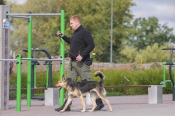 Vrumaa-koeraomanikud-kogusid-taas-toetust-varjupaigas-peatuvatele-loomadele-3