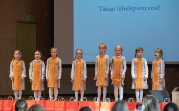 Tunnen-Tean-Oskas-Elar-Sarik-43